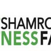 2018 Shamrock Fitness Fair