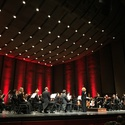 Winnipeg Symphony Orchestra New Music Festival