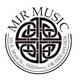 MIR Music