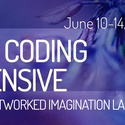 2019 Live Coding Intensive