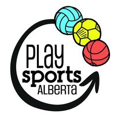 Play Sports Alberta