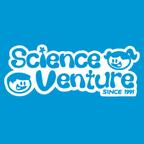 Science Venture