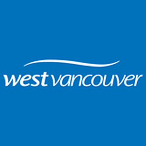 Drop-In: Youth Lounge at WVCC