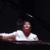 Angela Cheng Piano Recital