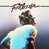 Footloose - A Capital Pop-Up Cinema Production