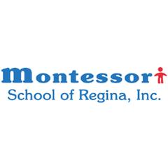 Montessori School of Regina (South Location)