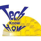 TechKnowHow® Technology and Robotics Summer Camps