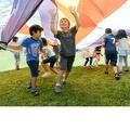 Harker Summer Programs's promotion image