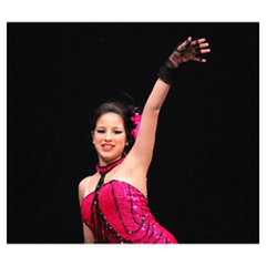 Sole Songs Dance Academy
