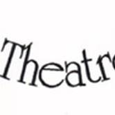 Unicorn Theatre Summer Drama Camp SLEEPOVER!