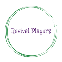 Revival Players
