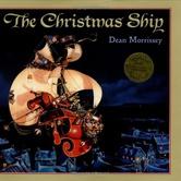Christmas Ship Music