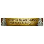 Austin Shaolin-Do Kung Fu and Tai Chi School