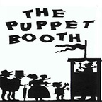 The Puppet Booth