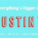 CREtech Austin