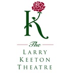 Keeton Kids @ The larry Keeton Theatre