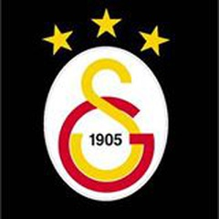 GS Soccer Academy