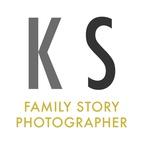 Karen Schlink Photography