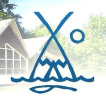 Camp Nokomis