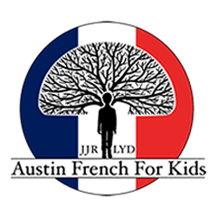 Austin French for Kids