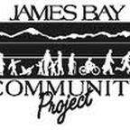 James Bay Community Project