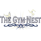 The Gym-Nest Gymnastics
