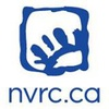 North Vancouver Recreation & Culture