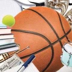 NORTHSIDE: Building Your Extracurricular Story For Grades 7-12 and Parent