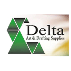 Delta Art & Drafting Supply