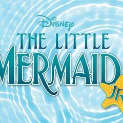 Stage 2 Jr. Broadway | The Little Mermaid Jr