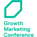 Global Growth Marketing Conference 2020