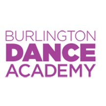 Burlington Dance Academy