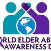 County of Santa Clara World Elder Abuse Awareness Day