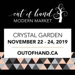 Out of Hand Modern Market