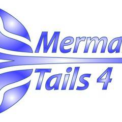 Mermaid Tails 4 U Inc.