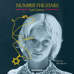 Virtual Family-Friendly iRead Book Club: Number the Stars
