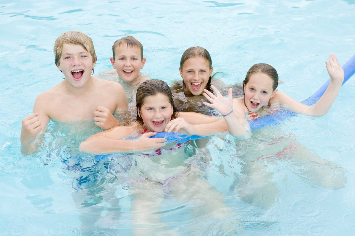 Panorama recreation centre - Palo alto ymca swimming pool schedule ...