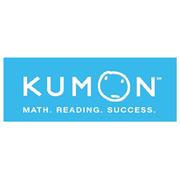 Kumon- Austin West
