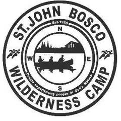 St. John Bosco Camp