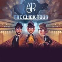 AJR: The Click Tour