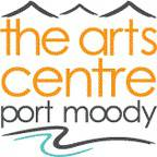 Port Moody Arts Centre