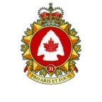 The Royal Hamilton Light Infantry Heritage Museum