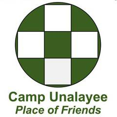 Camp Unalayee