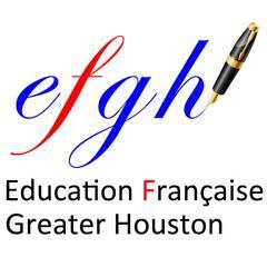 Education Francaise Greater Houston