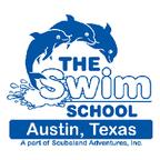 The Swim School of Austin