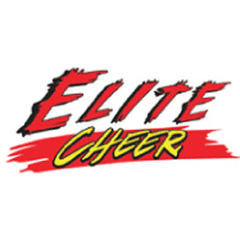 Elite Cheer Gymnastics