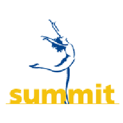 Summit School of Dance and Music (Copperfield)