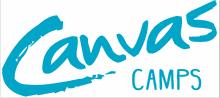 Canvas Basketball Camp