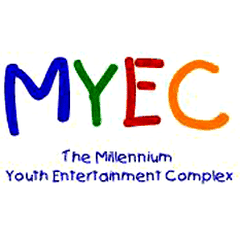 Millennium Youth Entertainment Complex