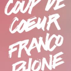 Antoine Lachance + Etienne Fletcher